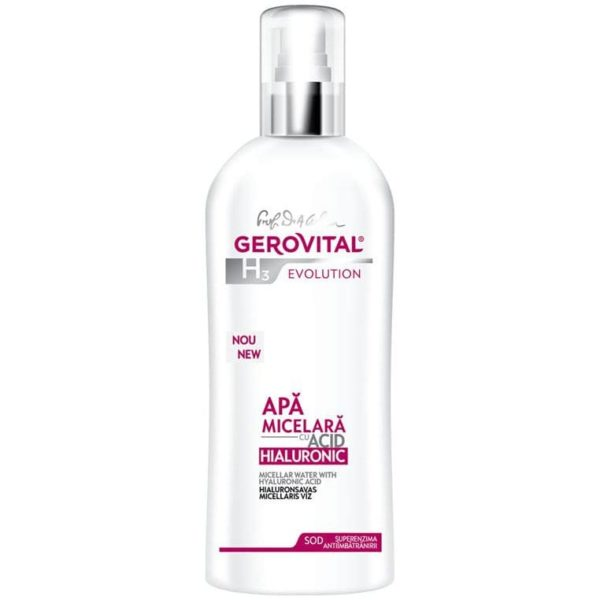 micellar-water-with-hyaluronic-acid