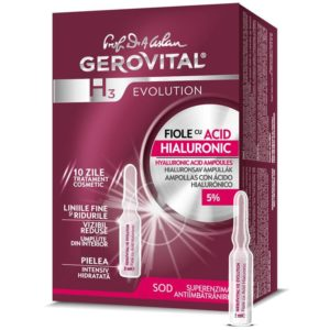 229-hyaluronic-acid-ampoules-gerovital-evolution